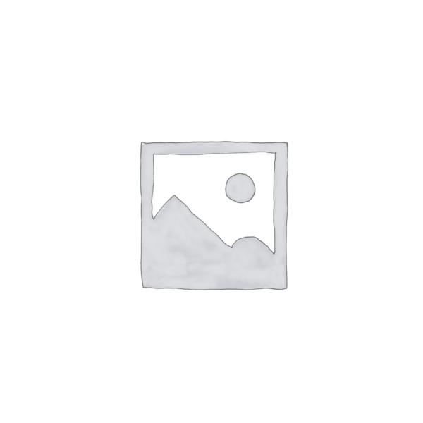 Шкаф управления задвижкой c АВР ШУПЗ2-6-A-1(IP54)